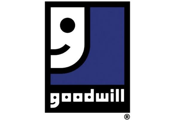 Goodwill Industries International —Symbolism in word
