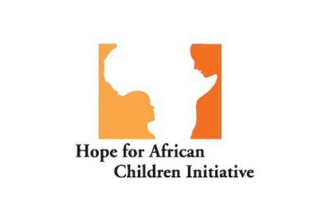 HACI (Hope for African Children Initiative)