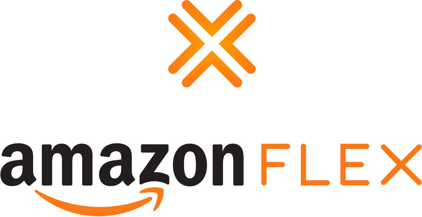 http://skyje.com/wp-content/uploads/2019/08/Amazon-Flex.png
