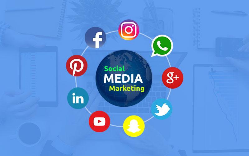 http://skyje.com/wp-content/uploads/2019/08/social-media-marketing2.jpg