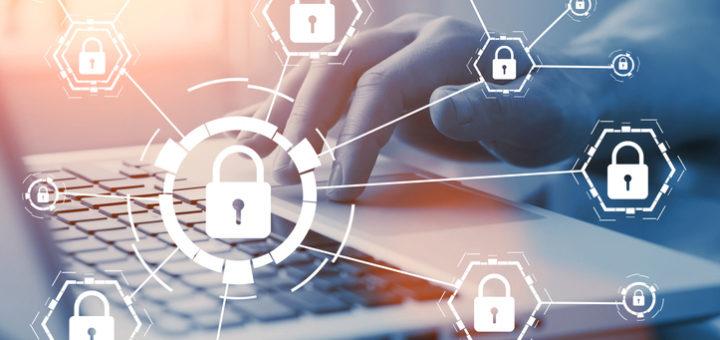 online security