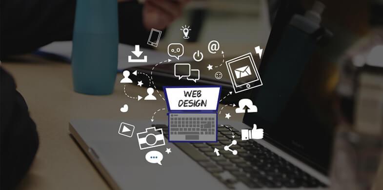10 Key Skills Every Web Designer Needs On Their Resume