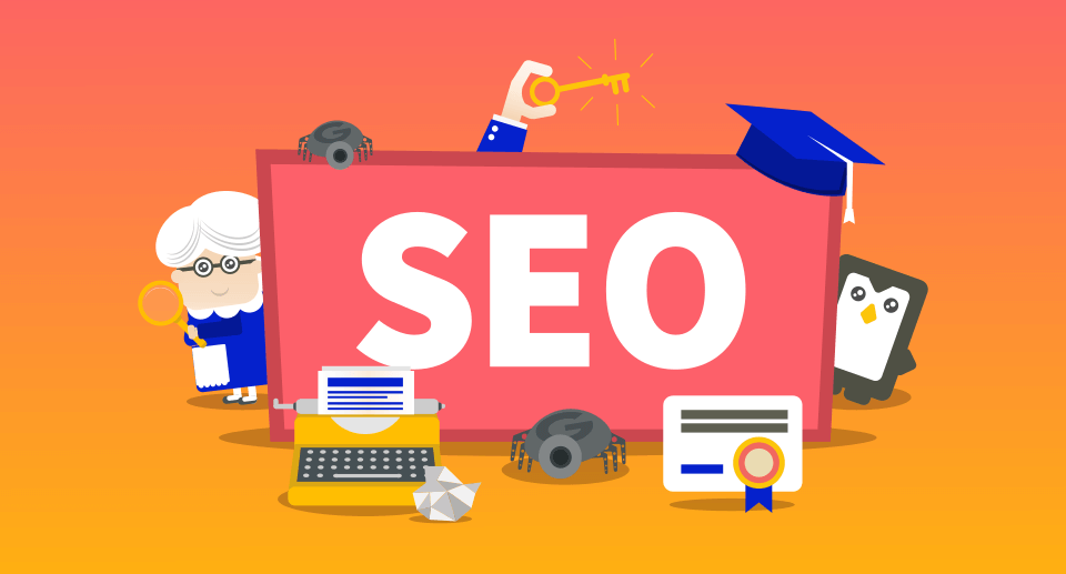 http://skyje.com/wp-content/uploads/2019/11/learn-seo-new-featured.png