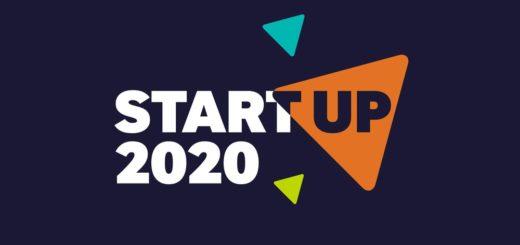 startup 2020