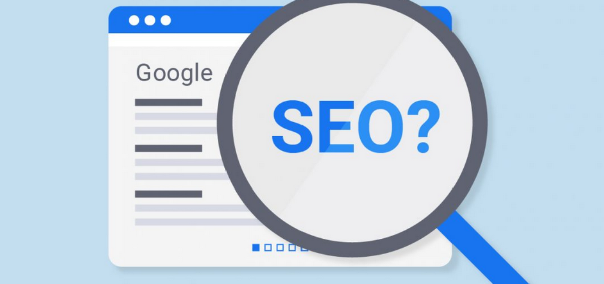 Engage Your Audience and Help SEO