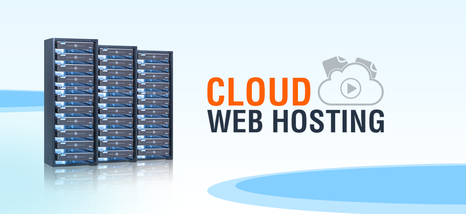 https://skyje.com/wp-content/uploads/2020/05/Cloud-Hosting-Web-Indonesia.png
