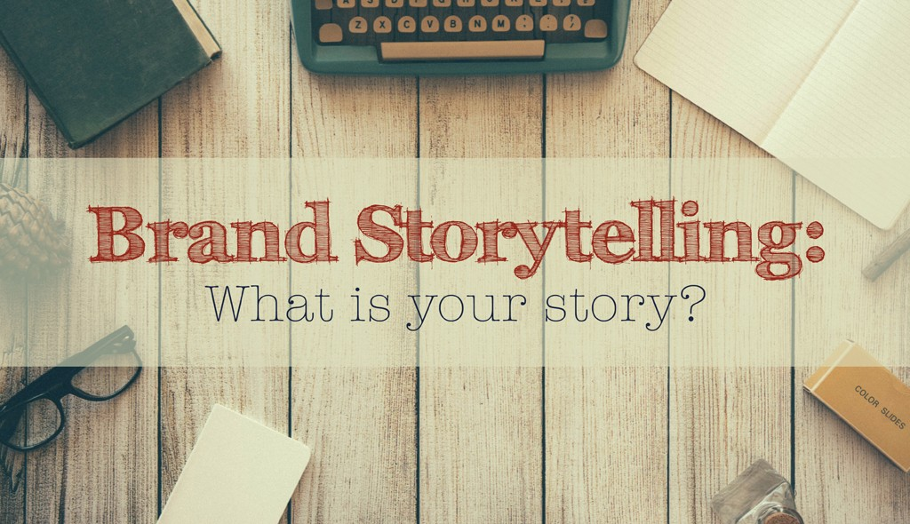 https://skyje.com/wp-content/uploads/2020/07/brand-storytelling-1024x590-1.jpg